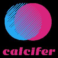 logo_calcifer