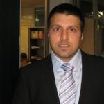 A. Haidar - SD2008